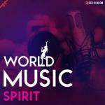 World Music Spirit songs