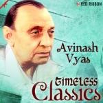 Avinash Vyas - Timeless Classics songs
