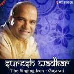 Suresh Wadkar - The Singing Icon - Gujarati