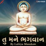 Tu Mane Bhagwan songs