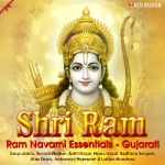 Shri Ram - Ram Navami Essentials songs
