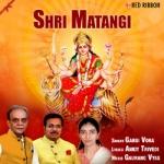 Shri Matangi