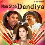 Non Stop Dandiya songs