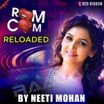 Rom Com Reloaded songs