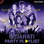 Gujarati Party Playlist