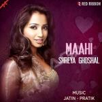 Maahi songs