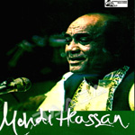 Mehdi Hassan songs