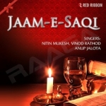 Jaam-E-Saqi songs