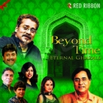 Beyond Time - Eternal Ghazals songs