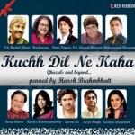 Kuchh Dil Ne Kaha songs
