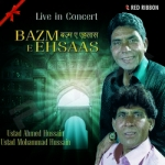 Bazm -E- Ehsaas songs