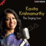 Kavita Krishnamurthy - The Singing Icon