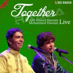 Together - Ud. Ahmed Hussain Mohammed Hussain Live songs