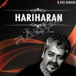 Hariharan - The Singing Icon songs