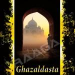 Ghazaldasta songs