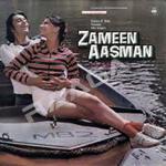 Zameen Aasmaan songs