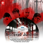 Amdavad Junction songs