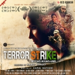 Terror Strike - Beyond Boundaries