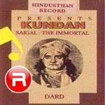 Kundan Dard - Vol 1