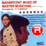 Magnificent Music Of Master Musicians songs