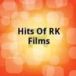 Hits Of RK Films songs