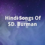Hindi Songs Of SD. Burman songs