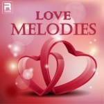 Love Melodies songs