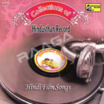 Collections Of Hindsthan Record Hindi Film Songs
