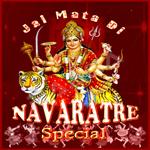 Jai Mata Di - Navratri Special (Vol 2) songs