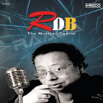 Best Of Musical Genious RD Burman songs