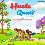 Haste Gaate - Childrens Special songs