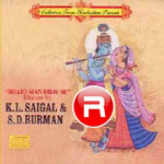 Bhajo Man Bhav Se songs