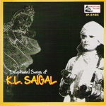 Devotional Song Of KL. Saigal songs