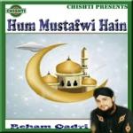 Hum Mustafwi Hain songs