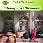 Khwaja Ki Deewani songs
