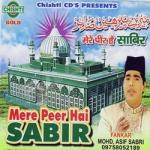 Mere Peer Hai Sabir songs