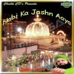 Nabi Ka Jashn Aaya songs