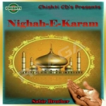 Nighah-E-Karam songs
