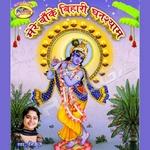 Mere Banke Bihari Ghanshyam songs