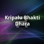 Kripalu Bhakti Dhara songs