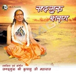 Sadguru Sharan songs