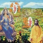 Teri Kripa Ka Bharosa songs
