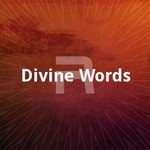 Divine Words songs