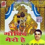 Govind Mero Hai songs