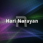 Hari Narayan songs