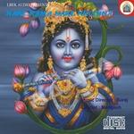 Hare Rama Hare Krishna songs