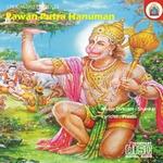 Pawan Putra Hanuman songs