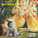 Mere Shyam Sawariya songs