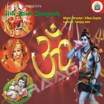 Hits Aarti Sangrah - Vol 2 songs