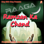 Ramzan Ka Chand songs